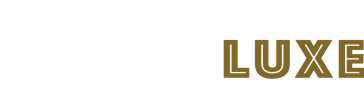 TRAVEL LUXE PROPERTY MANAGEMENT